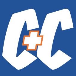 cc-cash.it favicon